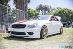 PASMAG Wekfest Long Beach California Queenn Mary 2014 Paul Nguyen IMG 4378