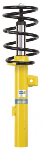 BILSTEIN  B12 Suspension Kits