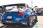 PASMAG-Fresh-Meet-Spring-Bash-2014-Ddamanti-Photography-Camden-NJ-350Z-Nissan-Wild-Z-Rear-Wing