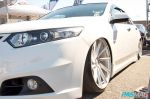 PASMAG-Fresh-Meet-Spring-Bash-2014-Ddamanti-Photography-Camden-NJ-Accord-Honda-Vossen-Front-Driver