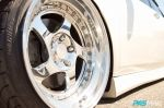PASMAG-Fresh-Meet-Spring-Bash-2014-Ddamanti-Photography-Camden-NJ-Acura-CCW-Wheels