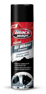 Black_Magic_Foaming_Allwheel_Cleaner