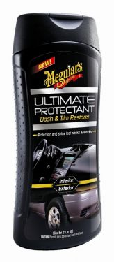 Meguiars_Ultimate_Protectant