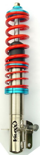 V-MAXX_Coilovers