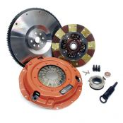 Centerforce-Dual-Friction-Clutch-Kit-for-FR-S -BRZ