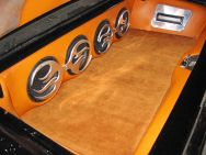 1971_Dodge_Challenger_Convertible_Matt_Light_Inside