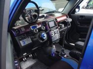 2005_Scion_xB_David_Ernst_Inside2