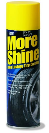 Stoner_More_Shine_No_Drip_Ture_Coating