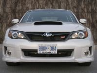 2011_Subaru_STi-Review18