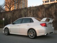 2011_Subaru_STi-Review3333