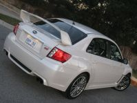 2011_Subaru_STi-Review55