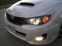 2011_Subaru_STi-Review8