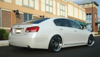 2006_Lexus_GS_Mark_Yuen_Back