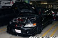 Tuner of the Week: Edmund Bautista aka blackeva7
