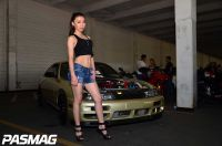 Team IC & ChiTownMeets Car Show