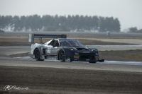Super Lap Battle X Global Time Attack
