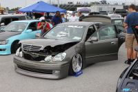 Import Face-Off 2012: Jupiter, FL