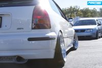 First Class Fitment by Canibeat.com