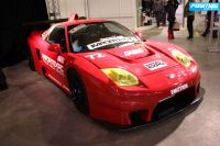 Import Expo 2012: Markham Fairgrounds
