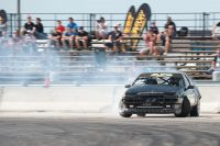 Slide Canadian Drift Open 2012