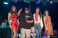 Hot Import Nights Honolulu HI 2017 PASMAG 99