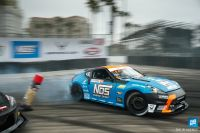 03 Formula DRIFT R1 Long Beach CA ID Agency PASMAG