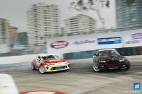 04 Formula DRIFT R1 Long Beach CA ID Agency PASMAG