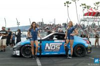 13 Formula DRIFT R1 Long Beach CA ID Agency PASMAG