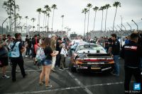 14 Formula DRIFT R1 Long Beach CA ID Agency PASMAG