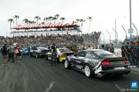 16 Formula DRIFT R1 Long Beach CA ID Agency PASMAG