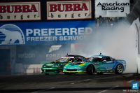 31 Formula DRIFT R1 Long Beach CA ID Agency PASMAG
