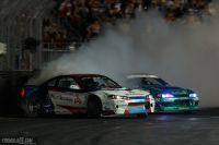 09 Motegi Super Drift 2018 Day 1 ID Agency PASMAG