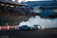 09 Motegi Super Drift 2018 Day 2 ID Agency PASMAG