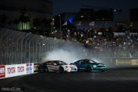 21 Motegi Super Drift 2018 Day 2 ID Agency PASMAG