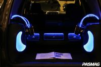 Car Audio Championship
