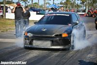 Import Face Off: Bradenton, FL (Jan 19, 2014)
