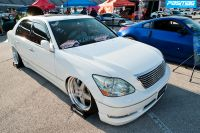 Hot Import Nights 2012: Dallas