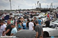 Import Face-Off 2013: Bradenton, FL