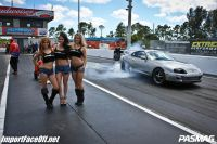 Import Face-Off 2013: Jupiter, FL