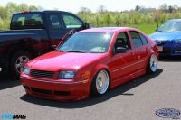 Tristate Tuners Spring Meet