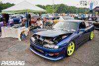 Summer Bash 2013 Presented by Fresh Meet Events