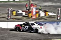 Formula Drift: Mid-Season Pit Notes