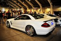 Hot Import Nights 2012: Pomona
