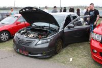 Import Face-Off 2012: Witchita, KS