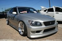 Import Face-Off: Baton Rouge, LA