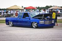 Import Face-Off: Baytown, TX