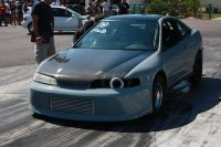 Import Face-Off: Gainsville, FL