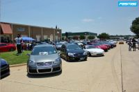 Top Speed Spring Car Meet & FQ Performance Grand Opening