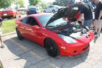 Xtreme Tuner Showdown GM Headquarters. Oshawa, ON (In Photos)