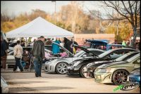 Haunted RPM Car & Bike Show: Naperville, IL